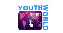 Youth of the World